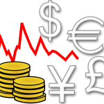 CurrencyLogo